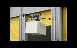 無人機測繪行業的現狀分析