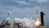Elon Mask督促員工將注意力聚焦下一代火箭