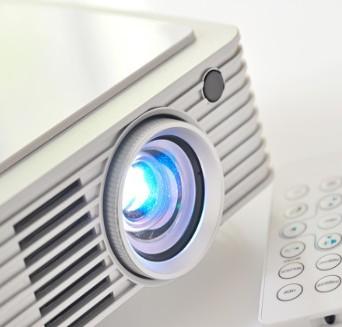 LED产业为了适应市场需求终端应用逐步扩大