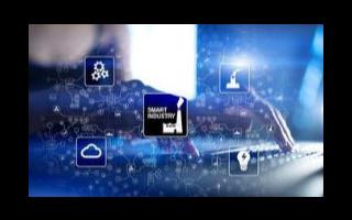工控機在工業物聯網的應用