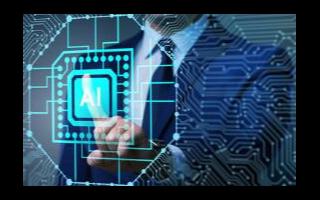人工智能与机器人技术将如何影响经济发展
