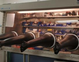美国大学为电池打造人工碲层,延长寿命加速锂硫电池技术的商业化
