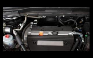 发动机燃油系统的清洗方法