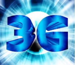 涓夊ぇ杩愯惀鍟嗗皢閫愭鍏抽棴2G/3G缃戠粶锛岄珮閫欳DMA鎶?鏈紭鍔垮皢褰诲簳娑堝け娈嗗敖