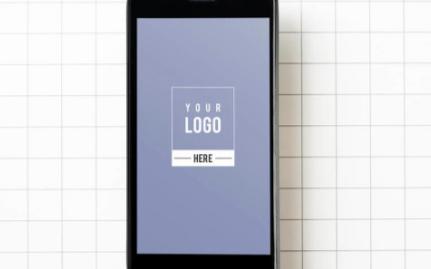 智能手機屏幕的應用及性能測試方案