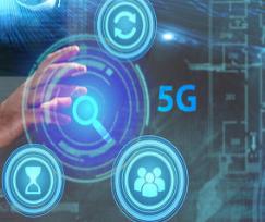 英國四大運營商和華為簽署5G訂單,在歐洲國家站穩...