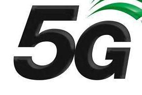 工信部:5G终端连接数超3600万,60万个5G基站覆盖全国地级以上城市