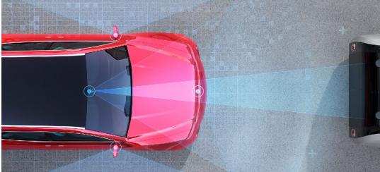 車載毫米波雷達對高質量集成電路的要求