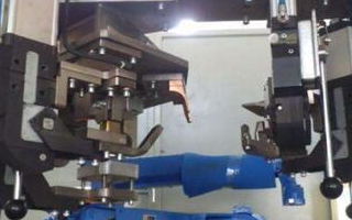PCBA加工前的工裝設備自檢要求