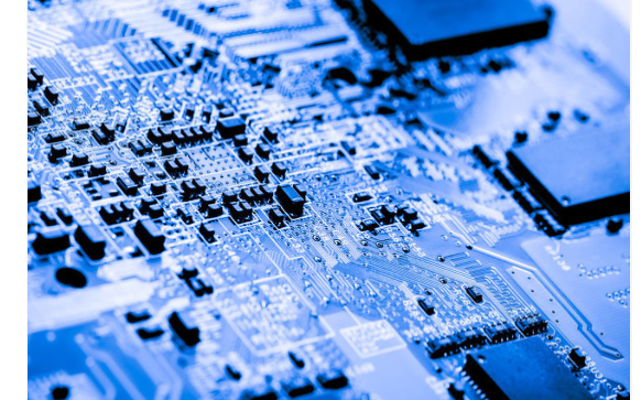 锂电池保护板工作原理及过放过充短路保护的详细资料解析
