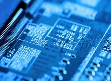 發電裝置能量轉換收集電路的設計