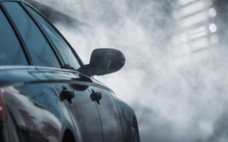 富士通FRAM铁电存储器解决方案在汽车上的应用
