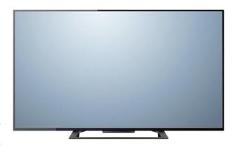 有线电视创新TV大屏与移动小屏协同模式,推进产业生态发展