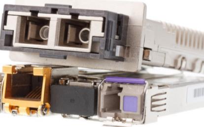在电源模块设计时一些容易被忽略的问题