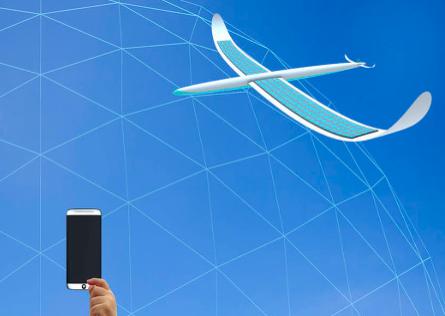 """德勤研究:企业将5G和Wi-Fi6作为新兴技术的""""力量倍增器"""""""