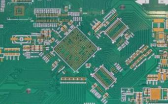pcb線路板硬軟融合板的設計要點