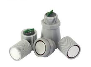 垃圾桶超声波传感器MB7139的性能参数与应用分析