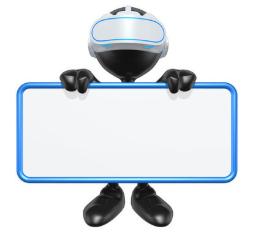 5G的助力VR迎来功能和应用的进一步升级,产业发展迎来新机遇