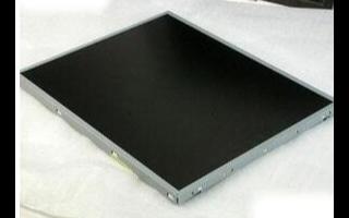 液晶模塊的相關組件結構設計的注意事項