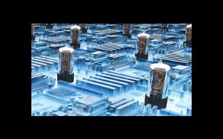 如何識別LED數碼管