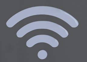 网状WiFi路由器是什么,在应用中具有哪些优缺点