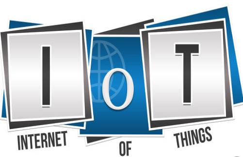 物联网与大数据共同助力企业进一步发展其前景