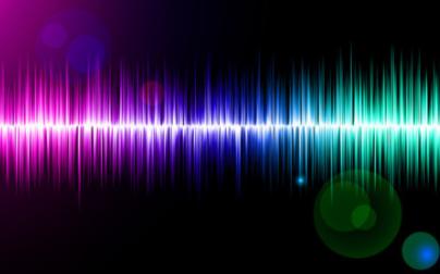 超声波风速风向传感器是的风力监测更加智能