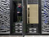 NVIDIA发布重磅最新软件应用、硬件系统以及与宝马集团合作