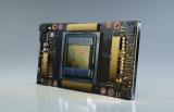 NVIDIA GTC 2020 主题演讲中文字幕版已上线!