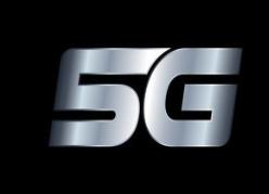 我國5G牌照發牌一年,5G發展面臨著哪些機遇與挑...