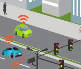 IIHS:自动驾驶汽车可避免1/3交通事故,并不能实现预期中的飞跃