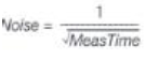 使用 4215-CVU 電容電壓單元進行fF飛法電容測量