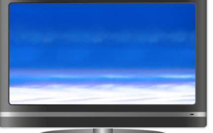 cob屏幕与led屏幕相比之下谁的性能更好