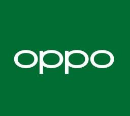 OPPO進行戰前挑戰,今后將不在中國市場推出新的...