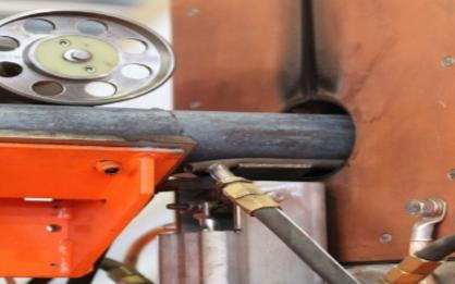 MEMS加速度计和MEMS陀螺仪的区别是什么