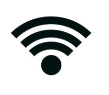 恩智浦擴展產品組合助推動Wi-Fi 6技術的廣泛應用