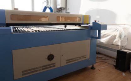 数控管道切割机得到更好切割质量的方法
