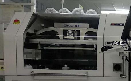 SMT贴片加工厂使用锡膏检查SPI的作用