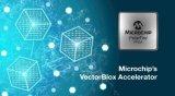 Microchip推出软件开发工具包和神经网络I...