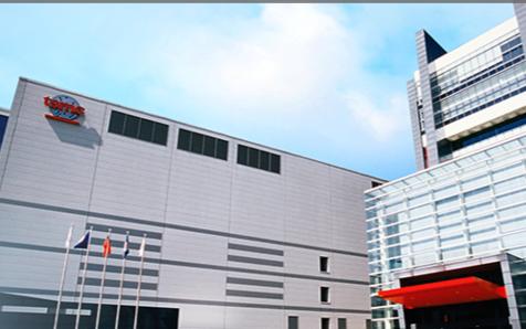 台积电拟投资723亿元自建封测厂;前格芯中国区总经理加盟中芯国际…