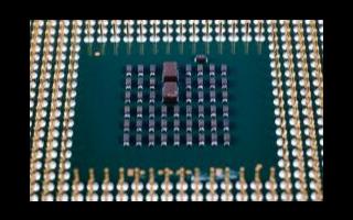 kirin810是什么处理器