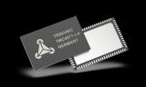 TRINAMIC運動控制有限公司宣布推出完全優化的TMC4671-LA