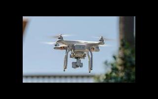 无人机倾斜摄影技术的标准