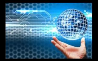 物联网如何增强工业安全性