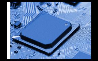 意法半導體的STM8和STM32產品選型手冊最新版免費下載