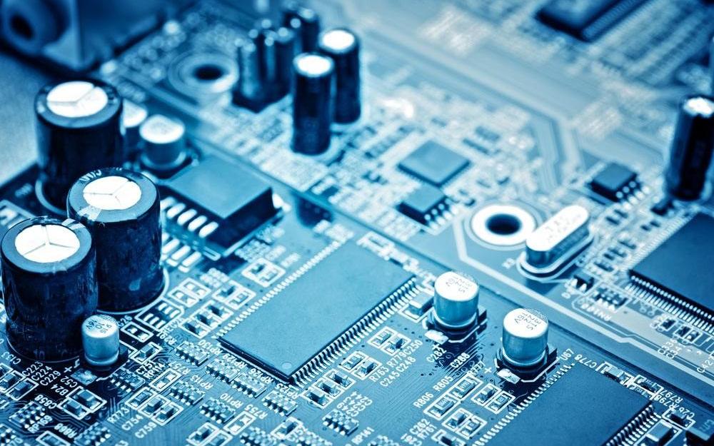 50nm NOR Flash成本下降约15%-20%,厂商加速推进国产替代!