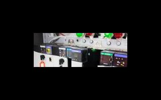 安全光柵控制器的作用是什么