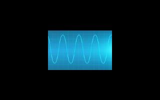 EMC磁珠濾波的原理以及使用