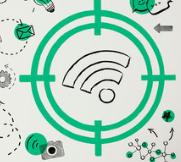 對于消費端來說,移動網絡與Wi-Fi互不打擾