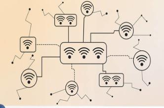 聞庫:推動5G行業網絡部署,需降低部署成本促進應...